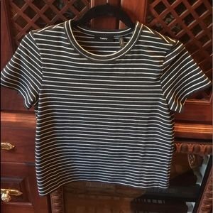Brand new shirt no tags!